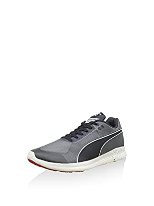 Puma Sneaker Rbr Mechs Ignite