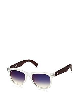 D Squared Sonnenbrille DQ018353 (53 mm) eis