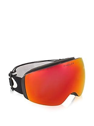Oakley Máscara de Esquí Flight Deck Xm Mod. 7064 Clip Negro