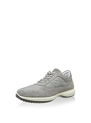 IGI&CO Sneaker Uft 13715