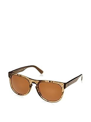 Calvin Klein Sonnenbrille 7965SP_016 (55 mm) braun
