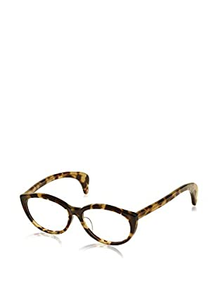 Bottega Veneta Gestell 6009/J_3Y5 (54 mm) havanna