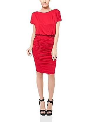 The Jersey Dress Company Kleid 3288