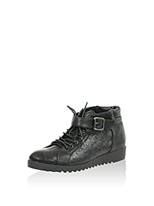 R&Be Zapatillas abotinadas