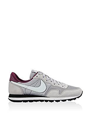 Nike Zapatillas Wmns Air Pegasus