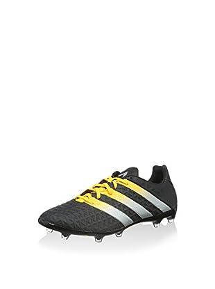 adidas Botas de fútbol ACE 16.2 FG/AG