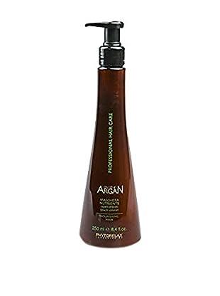Phytorelax Maschera Capelli Argan 250 ml