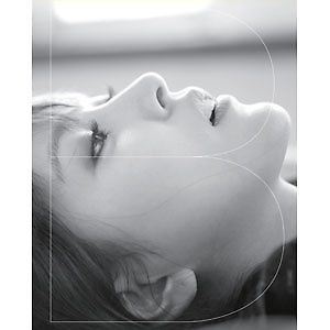 『BoA 7集 - Only One 限定版』