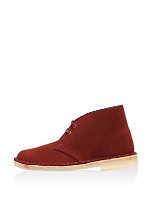 Clarks Originals Polacchina