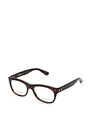 Yves Saint Laurent Montura YSL 2357_807-52 (52 mm) Havana