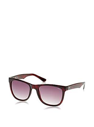 Fila Gafas de Sol Sf9035K (54 mm) Burdeos