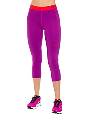 Nike Leggings Np Cl Capri