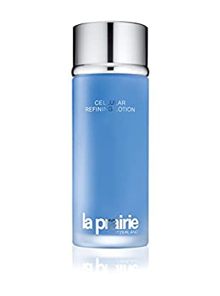 LA PRAIRIE Loción Facial Cellular Refining 250 ml