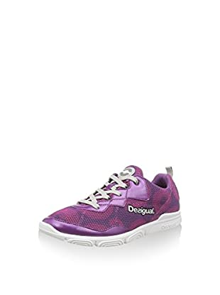 Desigual Zapatillas Crazy