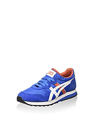 Asics Zapatillas Oc Runner
