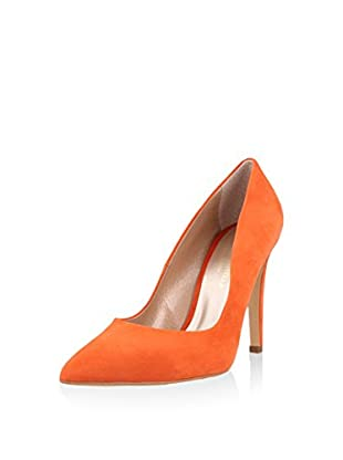 Roberto Botella Pumps M15366-11