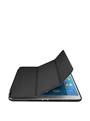 UNOTEC Funda iPad Air Hpad Negro