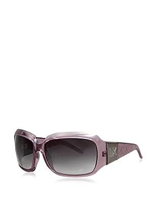 Michael Kors Gafas de Sol M2668S 505 (63 mm) Violeta