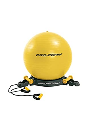 PROFORM Fitnessball PFITBDS07