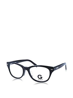 GUESS Gestell 201 (53 mm) schwarz