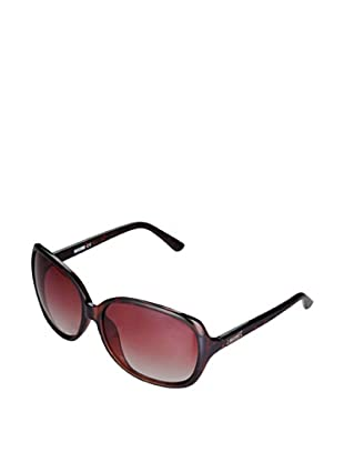 Moschino Gafas de Sol MO63602 Havana