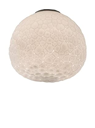 Artemide Lámpara de Pared/Techo Meteorite 48