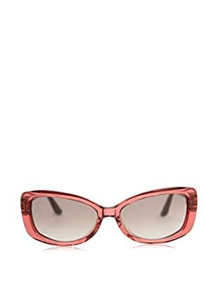 Moschino Occhiali da sole MO67203 (55 mm) Rosa