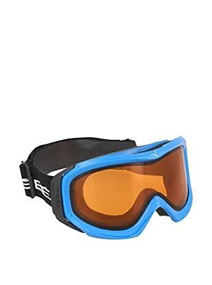 CEBE Máscara de Esquí Eco 1510D001L Azul
