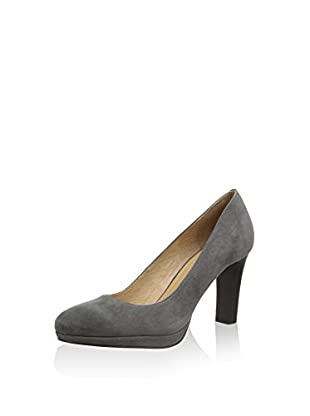 Belmondo Pumps