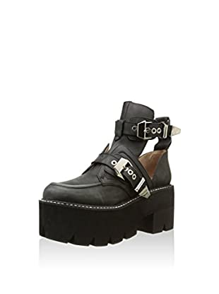Jeffrey Campbell Creeper Asylum Wash