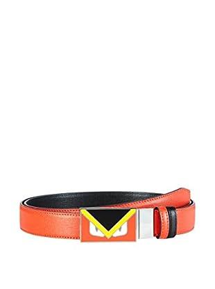 FENDI Cinturón