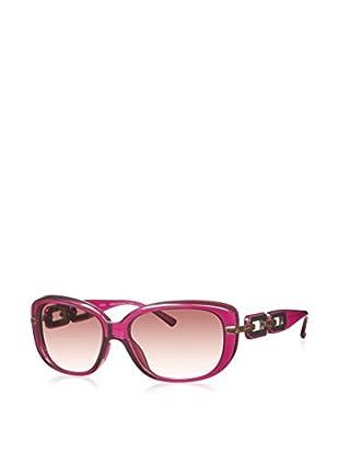Guess Sonnenbrille GU 7274_O03 (57 mm) pink