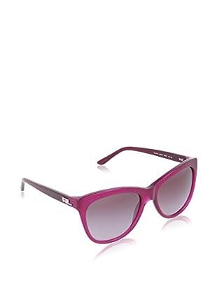 RALPH LAUREN Gafas de Sol Mod. 8105 54088H (56 mm) Violeta
