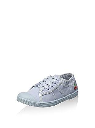Le Temps des Cerises Zapatillas Lc Basic 02 Mono
