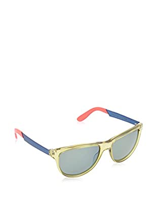 CARRERA Gafas de Sol 5015/S_8RB (54 mm) Amarillo