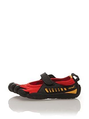 Vibram Fivefingers Zapatillas B1138 Sprint Kid