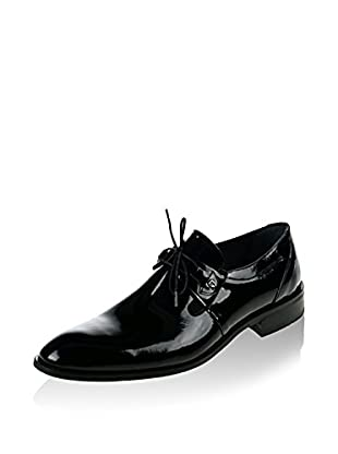 DRG Derigo Derby Classic Shoes