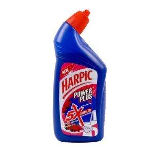 Harpic Power Plus Blue