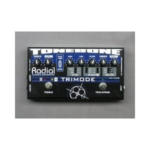 RADIAL TONEBONE TRIMODE