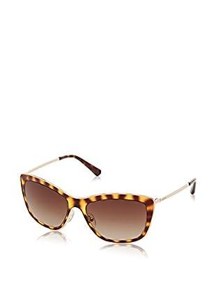 Valentino Gafas de Sol 108S_215 (54 mm) Havana