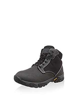 Hi-Tec Outdoorschuh Terra Trail Mid 200 i WP