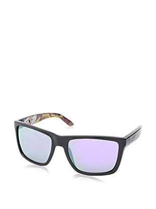 Arnette Sonnenbrille Witch Doctor 4177_22074V (59 mm) schwarz