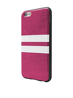 Unotec Hülle 2Nd Line iPhone 6 / 6S rosa