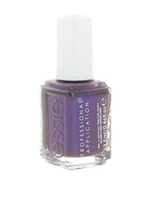 Essie Smalto Per Unghie N°666 Sexy Divide 13.5 ml