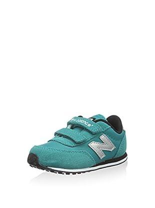 New Balance Zapatillas Ke410 Tei