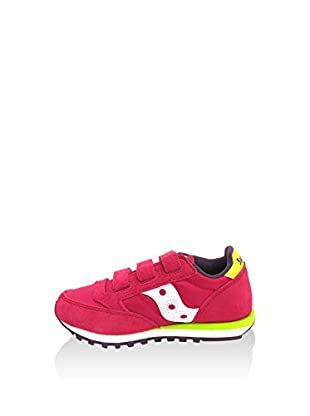 Saucony Originals Sneaker Jazz Triple Hl Girls Kids