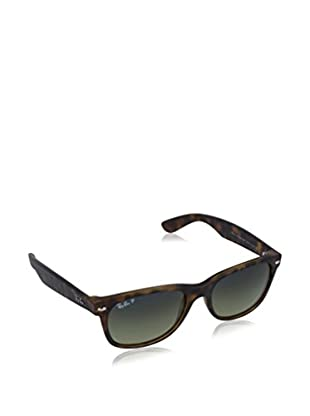 RAY BAN Sonnenbrille Mod. 2132894/76 havanna DE 55