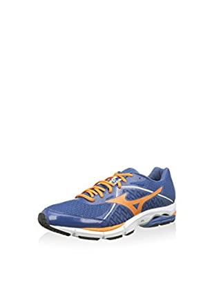 Mizuno Zapatillas de Running Wave Ultima 6