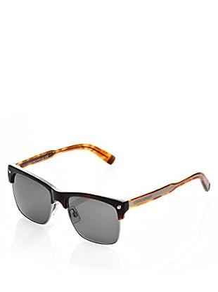 Dsquared2 Sonnenbrille DQ0149 havanna