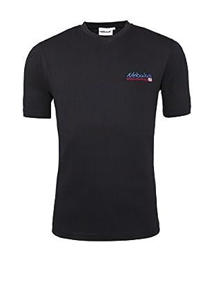 Nebulus 5tlg. Set T-Shirts Freemont